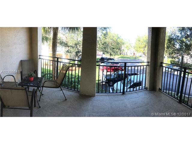 2492 Centergate Dr #208, Miramar, FL 33025 (MLS #A10386646) :: The Chenore Real Estate Group