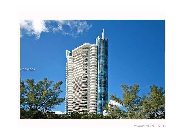 6301 Collins Ave #902, Miami Beach, FL 33141 (MLS #A10386904) :: The Erice Team