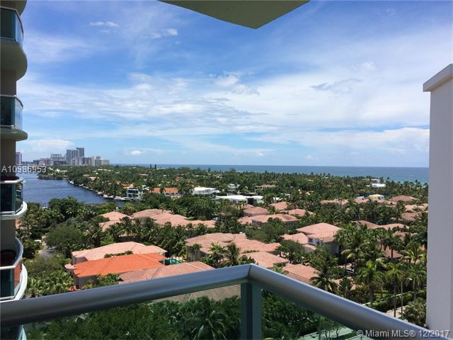 19390 Collins Ave #1218, Sunny Isles Beach, FL 33160 (MLS #A10386953) :: The Chenore Real Estate Group