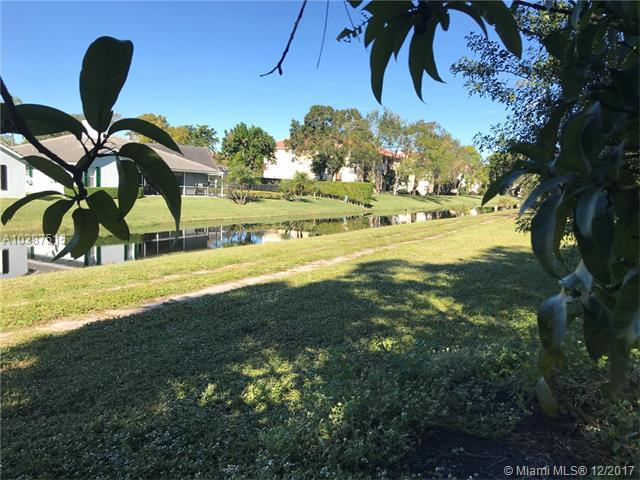 0 NW 80 TERRACE, Parkland, FL 33067 (MLS #A10387515) :: Stanley Rosen Group