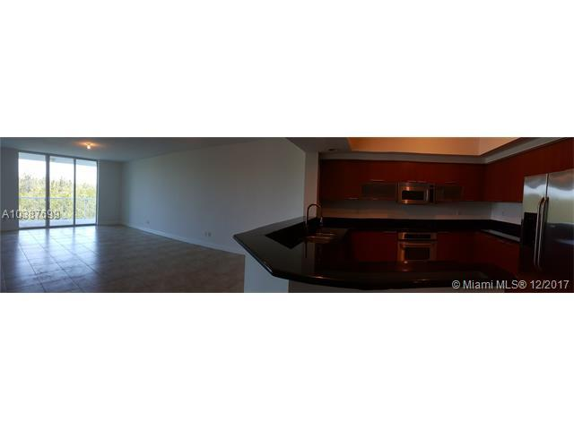 14951 Royal Oaks Ln #403, North Miami, FL 33181 (MLS #A10387699) :: The Jack Coden Group