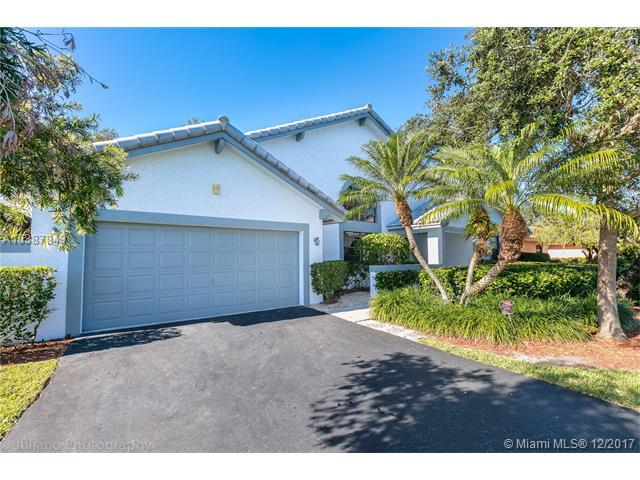 2101 SW 98th Ter, Davie, FL 33324 (MLS #A10387843) :: RE/MAX Presidential Real Estate Group