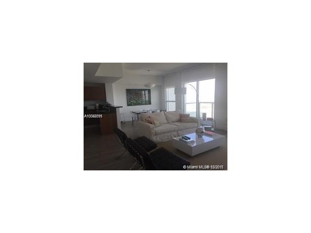 244 Biscayne Blvd #4104, Miami, FL 33132 (MLS #A10388015) :: The Erice Team