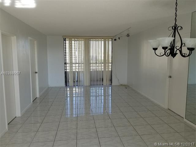 500 Three Islands Blvd #623, Hallandale, FL 33009 (MLS #A10388057) :: RE/MAX Presidential Real Estate Group