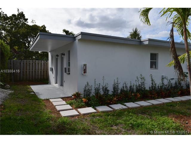 1012 NW 2nd Ave 1-6, Hallandale, FL 33009 (MLS #A10388416) :: RE/MAX Presidential Real Estate Group
