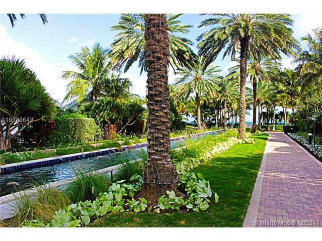 100 S Pointe Dr #1902, Miami Beach, FL 33139 (MLS #A10388643) :: The Jack Coden Group