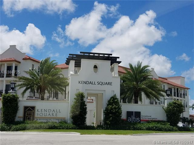 17087 SW 96th St Studio #17087, Miami, FL 33196 (MLS #A10388735) :: The Jack Coden Group