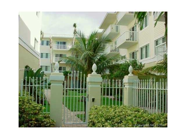 1501 E Broward Blvd #608, Fort Lauderdale, FL 33301 (MLS #A10388740) :: The Jack Coden Group