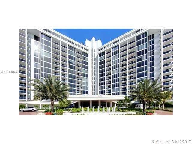 10275 Collins Ave #333, Bal Harbour, FL 33154 (MLS #A10388883) :: The Teri Arbogast Team at Keller Williams Partners SW