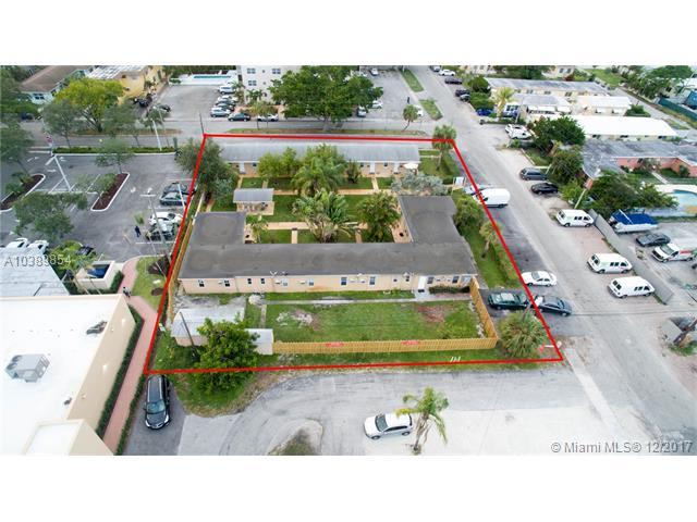 Hollywood, FL 33020 :: The Jack Coden Group