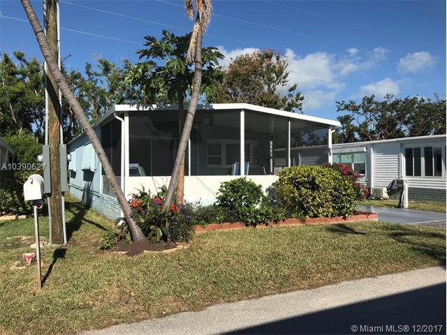 720 N Emerald Drive, Other City - Keys/Islands/Caribbean, FL 33037 (MLS #A10390627) :: Green Realty Properties