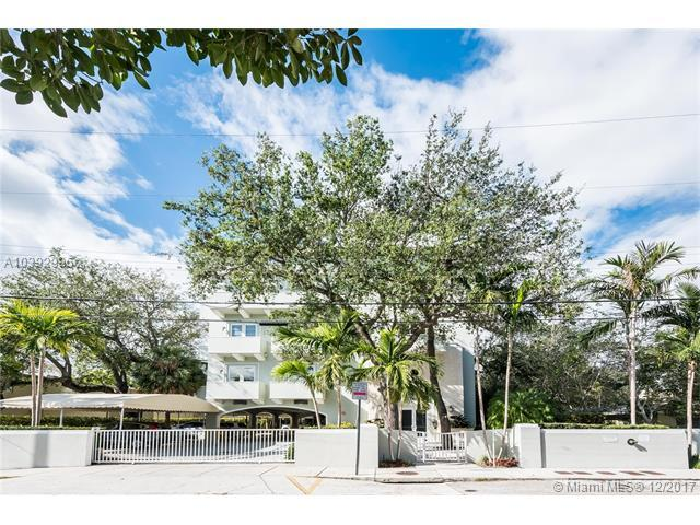 7440 SW 59 Pl #401, South Miami, FL 33143 (MLS #A10392996) :: The Riley Smith Group