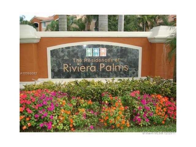 3830 Lyons Rd 212-3, Coconut Creek, FL 33073 (MLS #A10393082) :: Melissa Miller Group