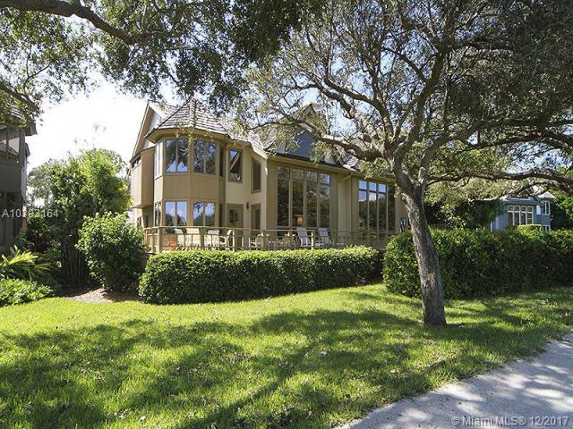 18760 SE Pineneedle Lane, Tequesta, FL 33469 (MLS #A10393164) :: The Teri Arbogast Team at Keller Williams Partners SW