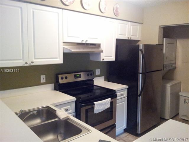 12118 Saint Andrews Pl #208, Miramar, FL 33025 (MLS #A10393411) :: Stanley Rosen Group