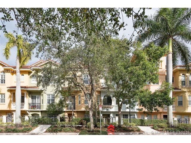 11758 Valencia Gardens Avenue, Palm Beach Gardens, FL 33410 (MLS #A10394304) :: The Teri Arbogast Team at Keller Williams Partners SW