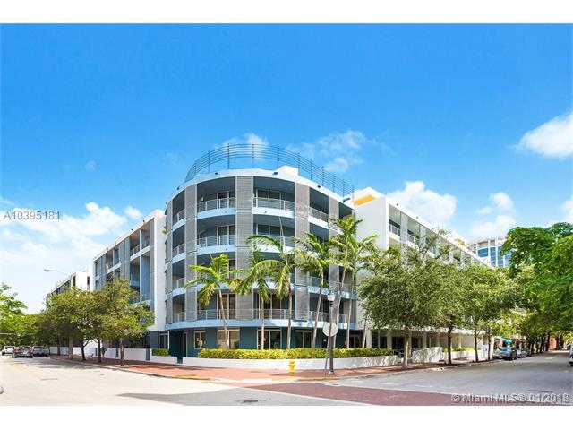 3339 Virginia Street Ph-27, Coconut Grove, FL 33133 (MLS #A10395181) :: The Riley Smith Group