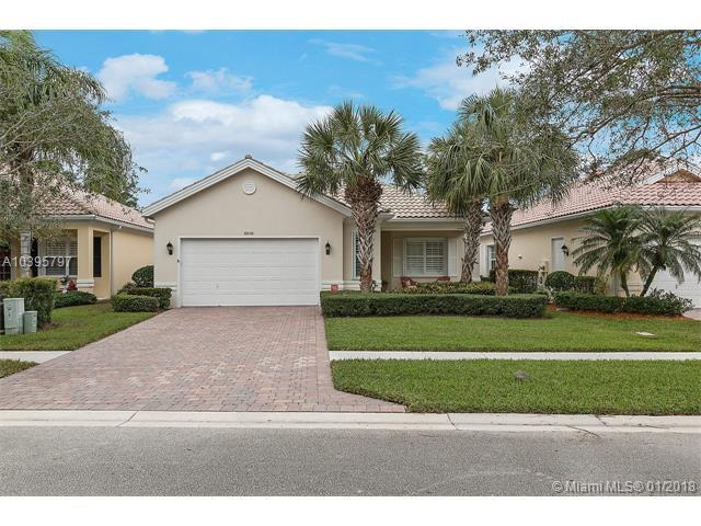 8616 SW Cruden Bay Ct, Stuart, FL 34997 (MLS #A10395797) :: The Teri Arbogast Team at Keller Williams Partners SW