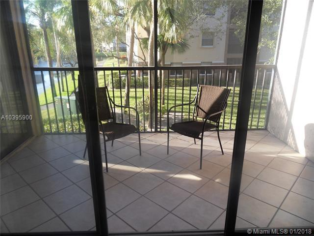 4250 NW 30th St #257, Coconut Creek, FL 33066 (MLS #A10395900) :: The Teri Arbogast Team at Keller Williams Partners SW