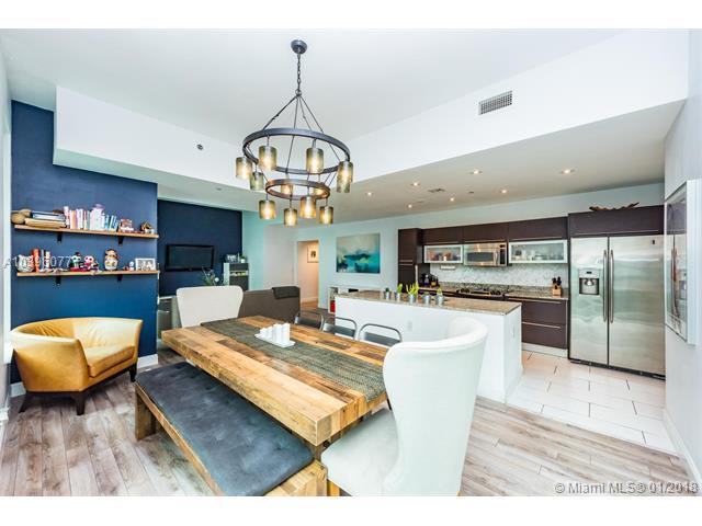 950 Brickell Bay Dr #201, Miami, FL 33131 (MLS #A10396077) :: Prestige Realty Group