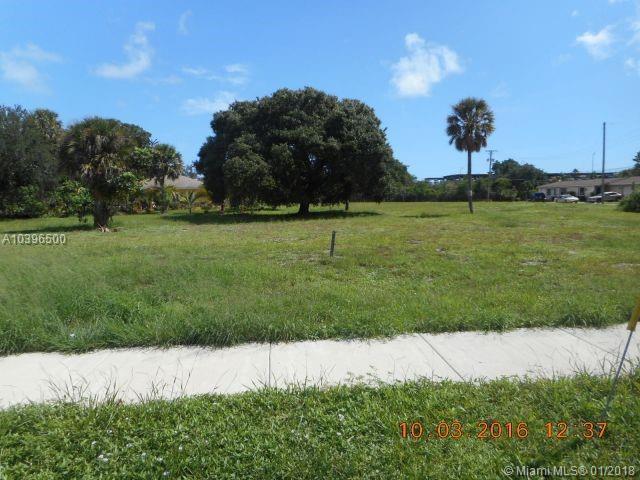 454 N Deerfield Ave, Deerfield Beach, FL 33441 (MLS #A10396500) :: The Teri Arbogast Team at Keller Williams Partners SW