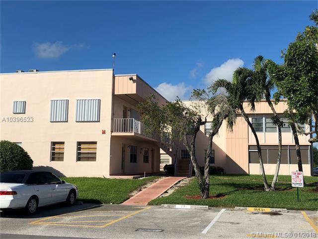 Delray Beach, FL 33484 :: Jamie Seneca & Associates Real Estate Team