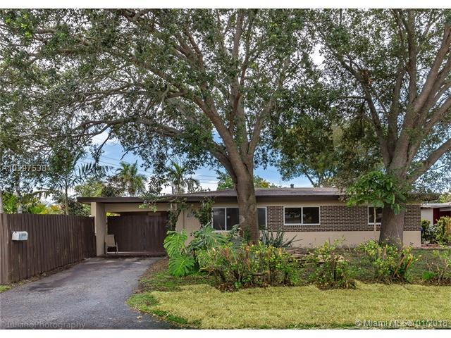 Wilton Manors, FL 33334 :: Live Work Play Miami Group