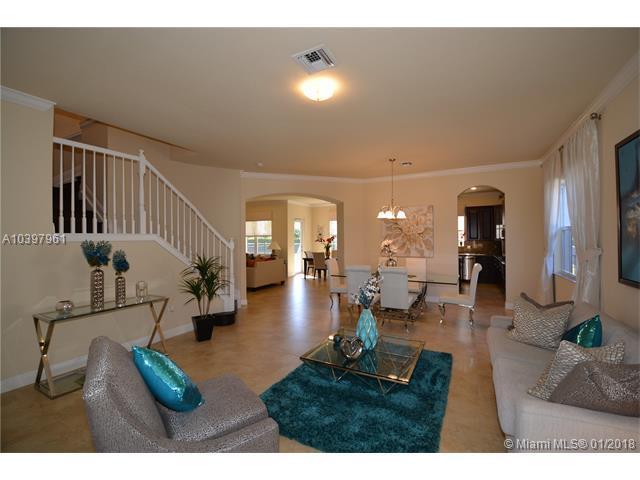 8571 Waterside Ct, Parkland, FL 33076 (MLS #A10397961) :: Melissa Miller Group