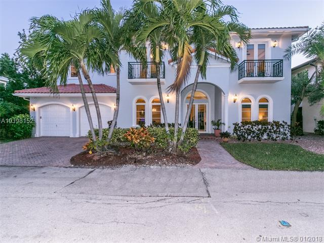 916 Bermuda Gardens Rd, Delray Beach, FL 33483 (MLS #A10398152) :: Jamie Seneca & Associates Real Estate Team