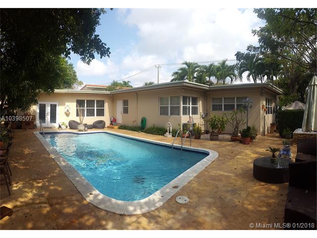 Miami Shores, FL 33138 :: Live Work Play Miami Group
