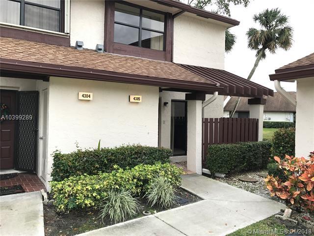 4385 N Carambola Cir N, Coconut Creek, FL 33066 (MLS #A10399289) :: Melissa Miller Group