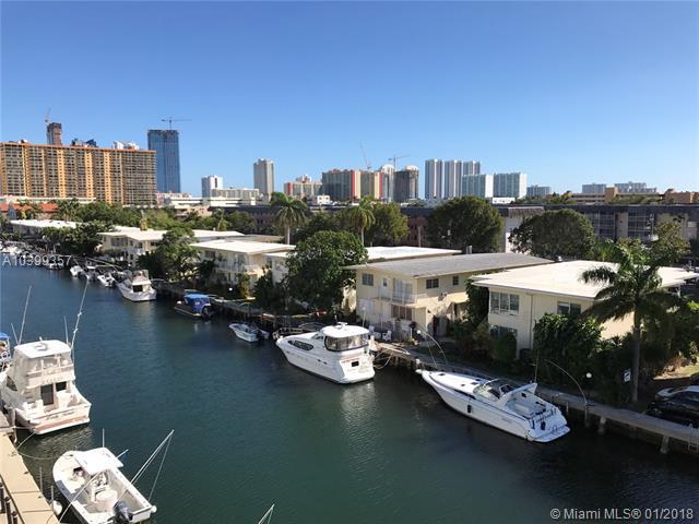 North Miami Beach, FL 33160 :: Stanley Rosen Group