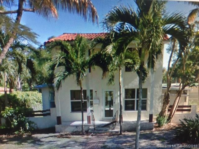 148 NW 96th St, Miami Shores, FL 33150 (MLS #A10399574) :: Live Work Play Miami Group