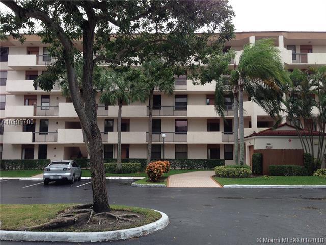 2767 S Carambola Cr #202, Coconut Creek, FL 33066 (MLS #A10399700) :: Melissa Miller Group