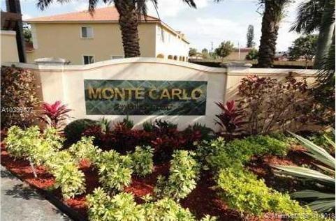 Margate, FL 33068 :: Jamie Seneca & Associates Real Estate Team