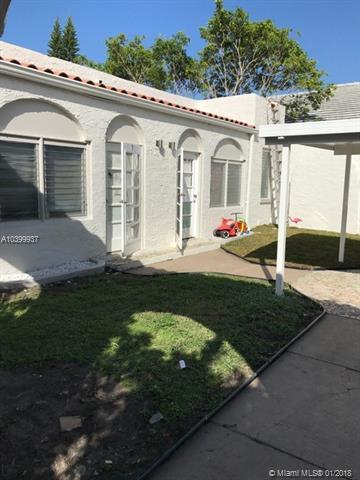 8989 Byron Ave, Surfside, FL 33154 (MLS #A10399937) :: Live Work Play Miami Group