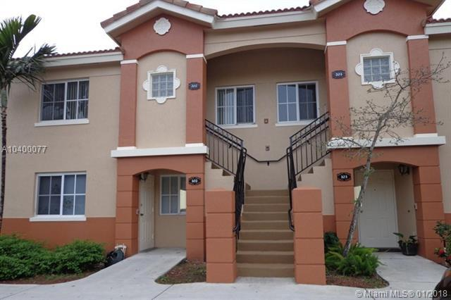 3501 Briar Bay Blvd #203, West Palm Beach, FL 33411 (MLS #A10400077) :: The Teri Arbogast Team at Keller Williams Partners SW