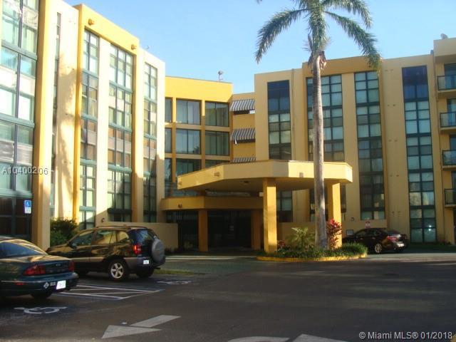 Miami, FL 33175 :: Hergenrother Realty Group Miami