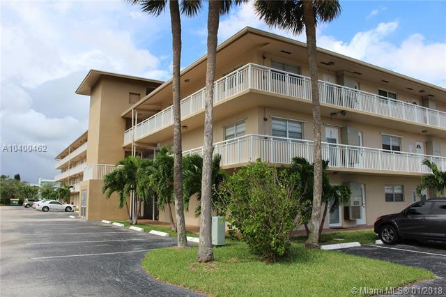 5800 Margate Blvd 211-2, Margate, FL 33063 (MLS #A10400462) :: Jamie Seneca & Associates Real Estate Team