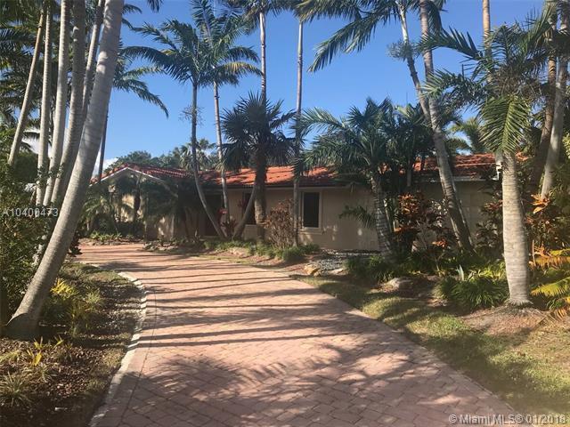 6977 SW 148th Ter, Palmetto Bay, FL 33158 (MLS #A10400473) :: Carole Smith Real Estate Team