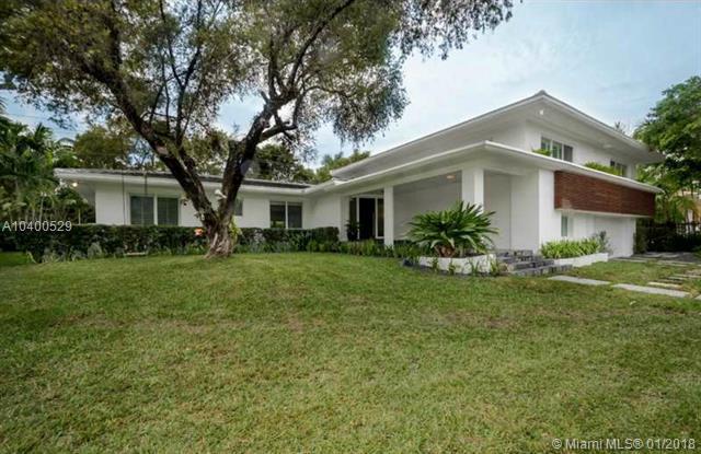 173 Shore Dr S, Miami, FL 33133 (MLS #A10400529) :: The Riley Smith Group
