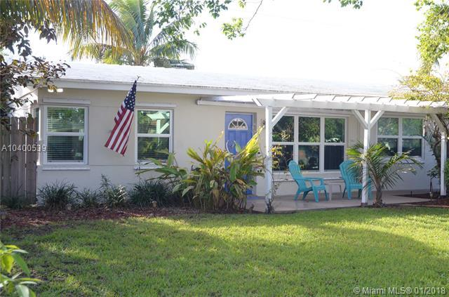 Pompano Beach, FL 33064 :: The Teri Arbogast Team at Keller Williams Partners SW