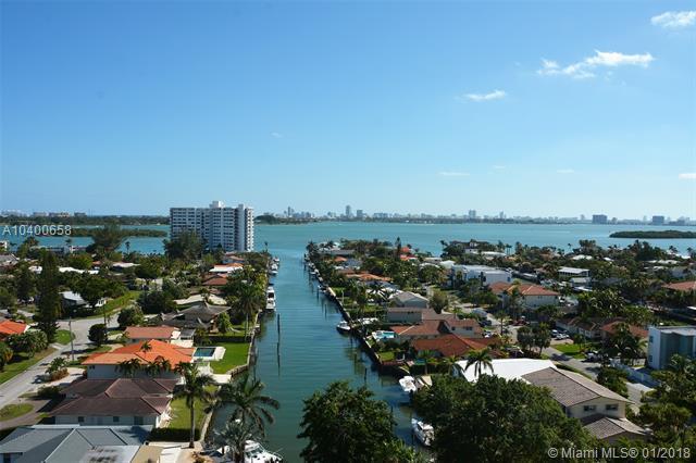 2150 Sans Souci Blvd B1401, North Miami, FL 33181 (MLS #A10400658) :: Live Work Play Miami Group