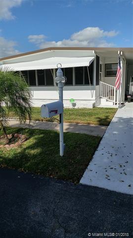 Deerfield Beach, FL 33064 :: The Teri Arbogast Team at Keller Williams Partners SW