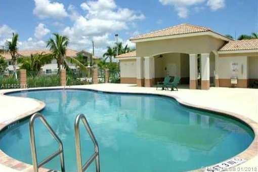3730 N Jog Rd #103, West Palm Beach, FL 33411 (MLS #A10400915) :: The Teri Arbogast Team at Keller Williams Partners SW