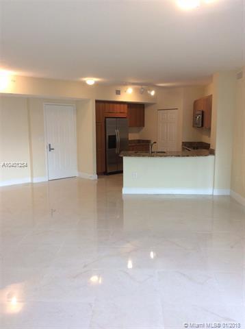 Plantation, FL 33324 :: Carole Smith Real Estate Team