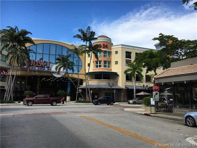 7227 SW 57 CT, South Miami, FL 33143 (MLS #A10401513) :: Hergenrother Realty Group Miami