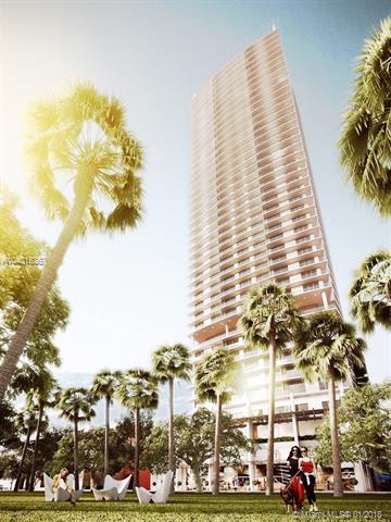 1100 S Miami Av #310, Miami, FL 33130 (MLS #A10401536) :: Calibre International Realty