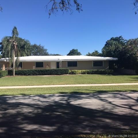 Plantation, FL 33317 :: Melissa Miller Group