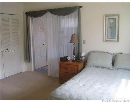 270 Flanders F, Delray Beach, FL 33484 (MLS #A10401627) :: Jamie Seneca & Associates Real Estate Team